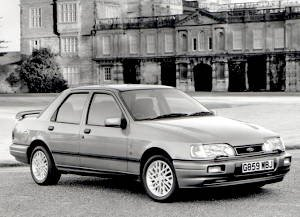 ford sierra sapphire rs cosworth 4x4 front ¾.jpg