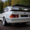 LHD rs500